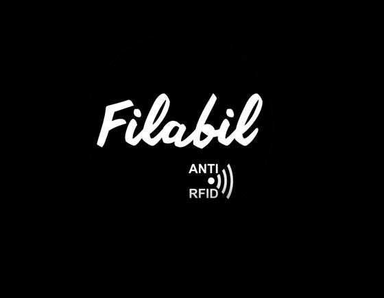 Filabil