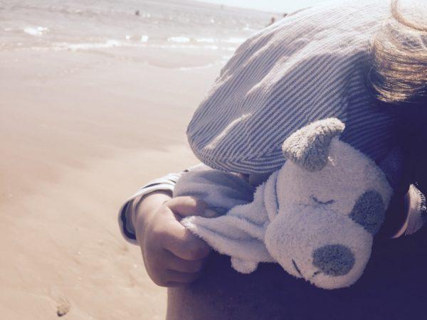 La doudou en voyage : 3 conseils