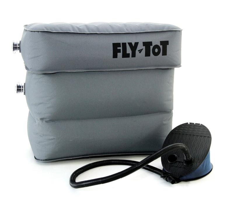© fly-tot.com