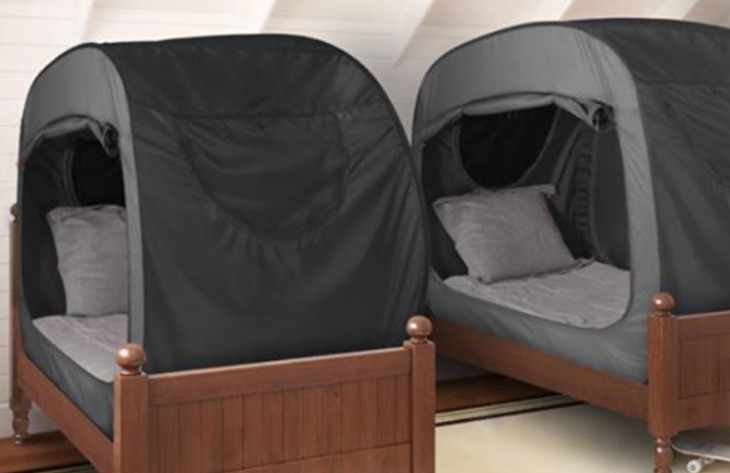 Tente Privacy Pop