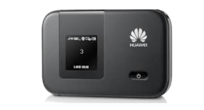 Wifi Portugal Internet