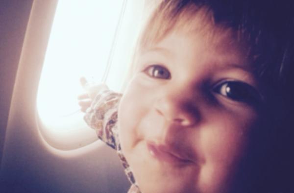 Achat de billet d'avion pour bebe © bbjetlag.com