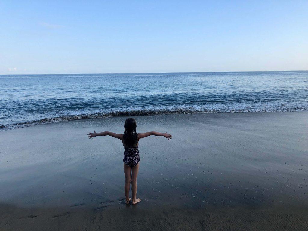 Punta Monterrey Beach Resort Las Lomas