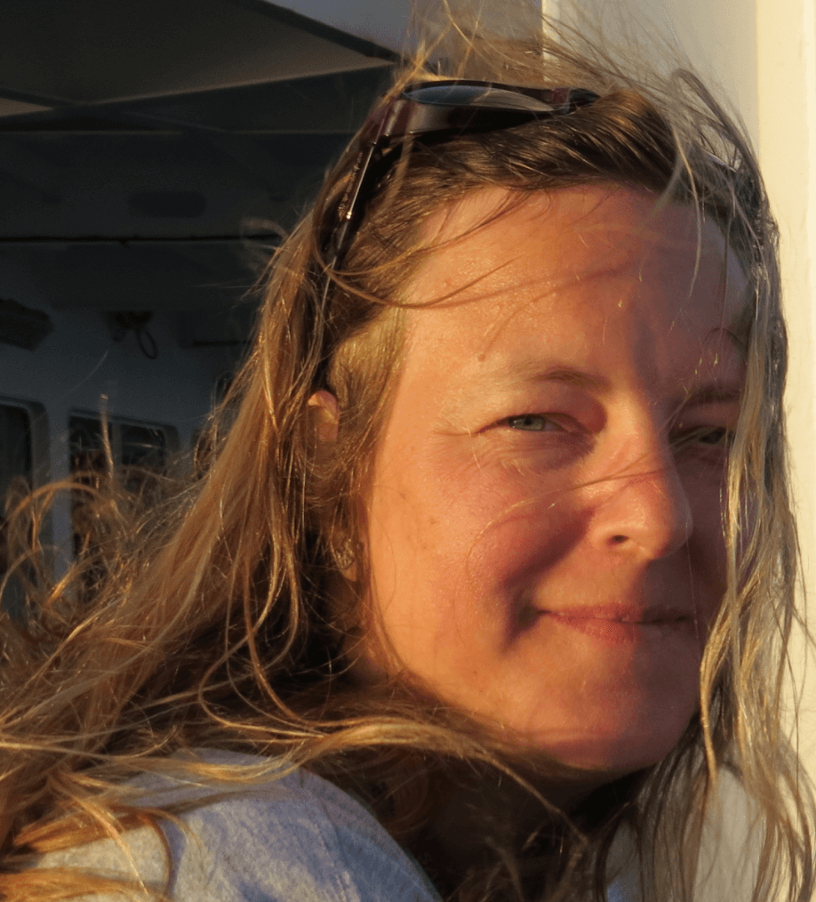 Annie Perreault, Agence Voyage Virtuose
